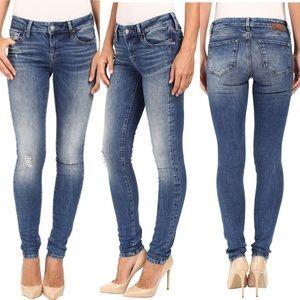 Mavi Jeans - Mavi | NWT Mid Rise skinny jeans size 25